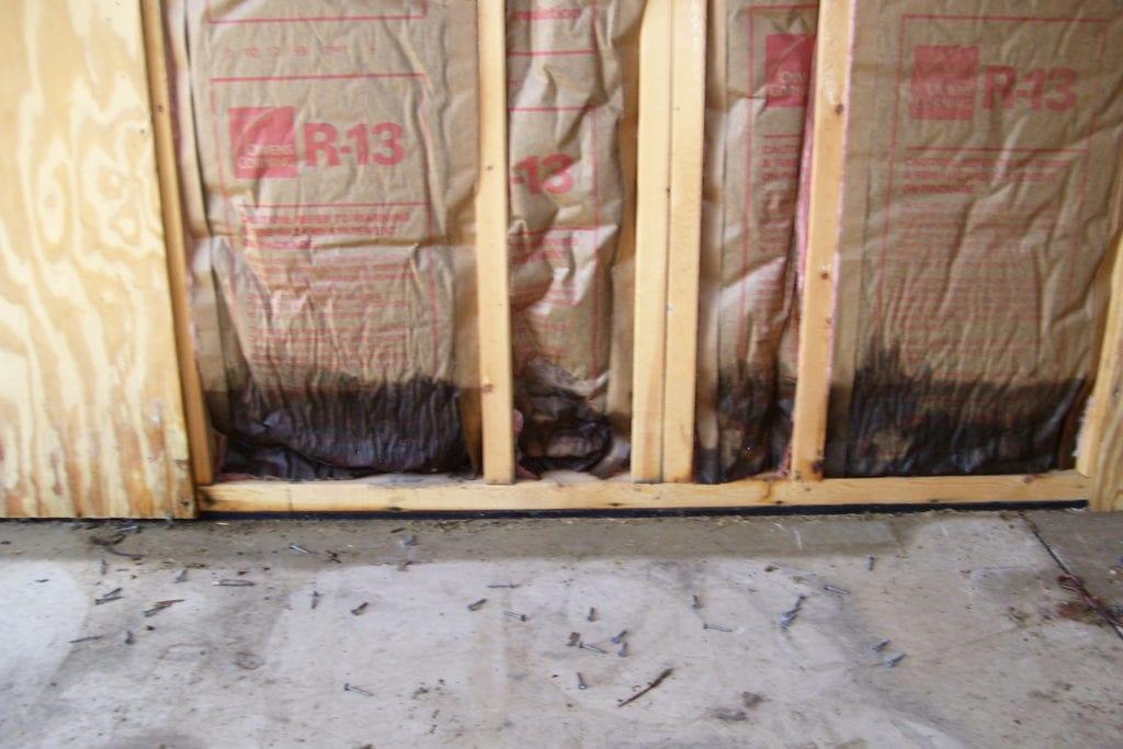 Secure Restoration in Reidville, South Carolina, 29334